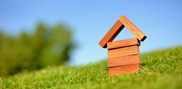 first time homebuyers tips for buying a house